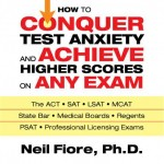 conquer_test_anxiety_cover